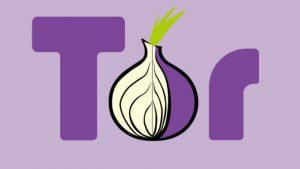آموزش نصب Tor | نصب تور در لینوکس