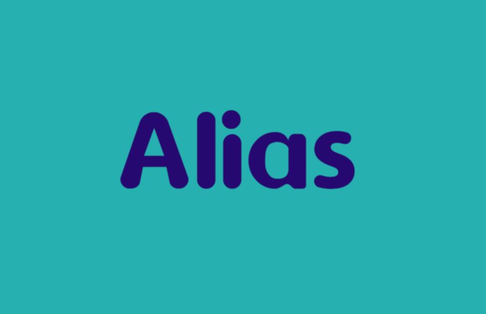آموزش دستور alias در لینوکس | دستور alias