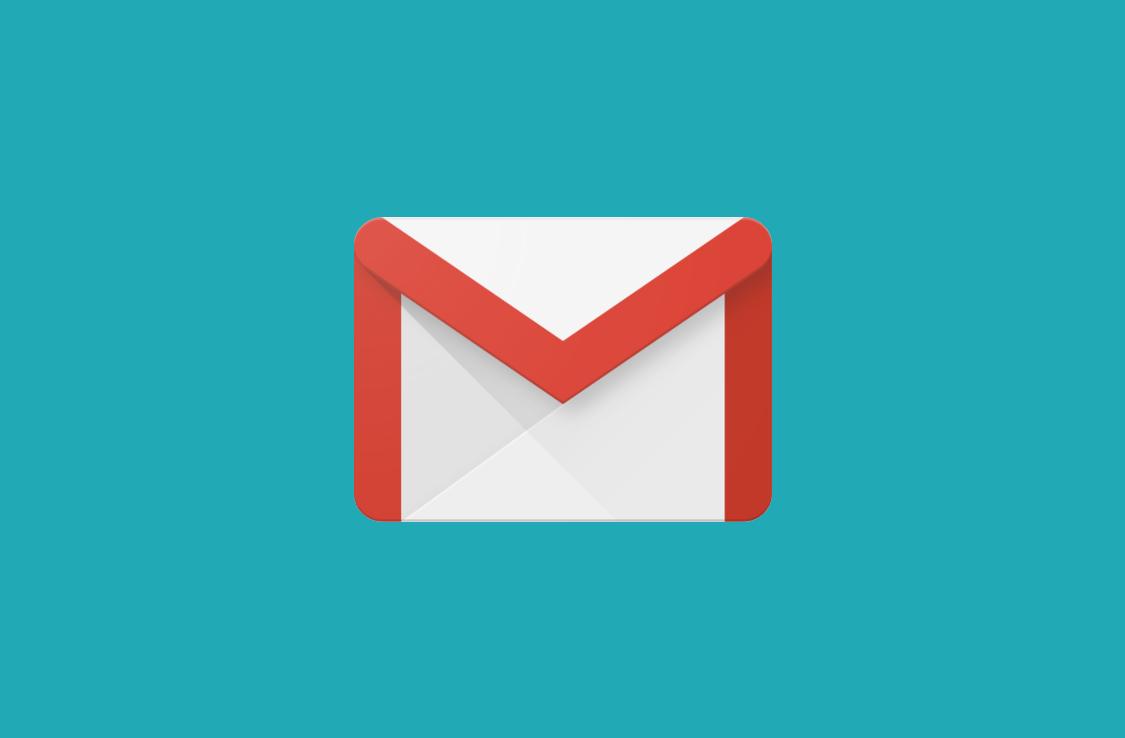 آموزش ساخت جیمیل | آموزش ساخت Gmail
