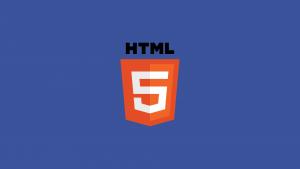 آموزش تگ های HTML | آموزش HTML | آموزش کامل HTML | تگ html