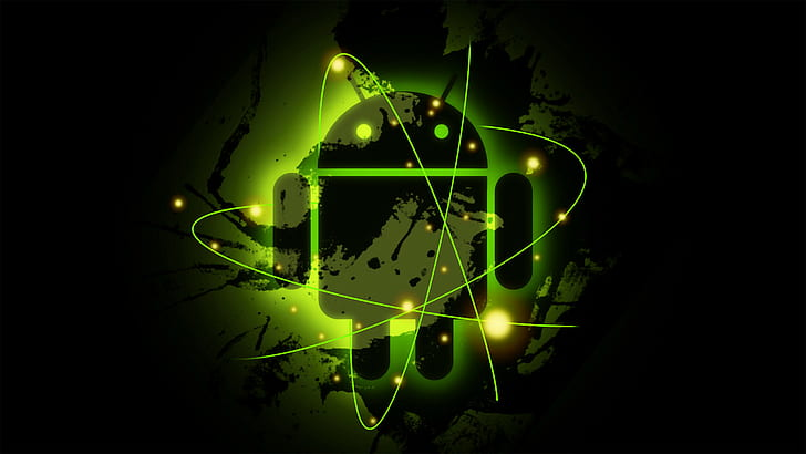اندریود | حباب ها | Android Developers