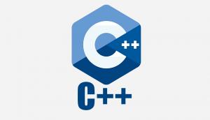 سی پلاس پلاس | C Plus Plus