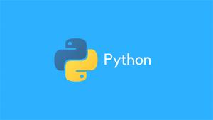 Python | پایتون
